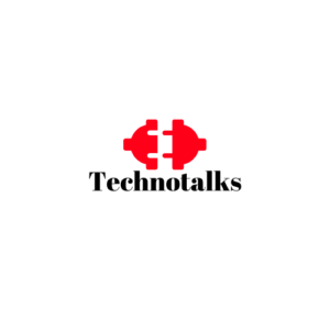 technotalks.in